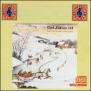 Chet C.G.P. Atkins East Tennessee Christmas