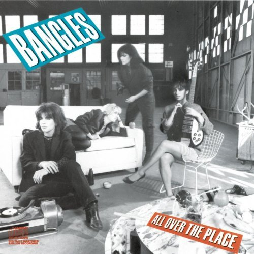 bangles-all-over-the-place