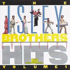 isley-brothers-greatest-hits-vol-1
