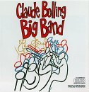 claude-bolling-big-band