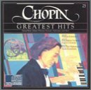 F. Chopin Greatest Hits