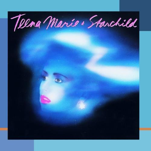 teena-marie-starchild-this-item-is-made-on-demand-could-take-2-3-weeks-for-delivery