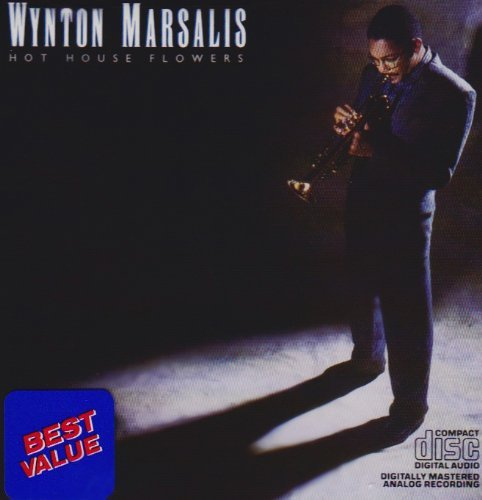 wynton-marsalis-hot-house-flowers-this-item-is-made-on-demand-could-take-2-3-weeks-for-delivery