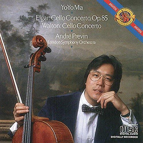 elgar-walton-elgar-walton-cello-ctos-mayo-yo-vc-previn-london-so