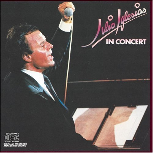 julio-iglesias-in-concert-2-cd-set