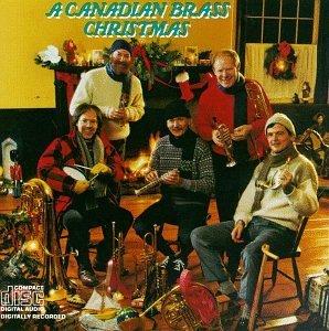 Canadian Brass/Canadian Brass Christmas@Canadian Brass