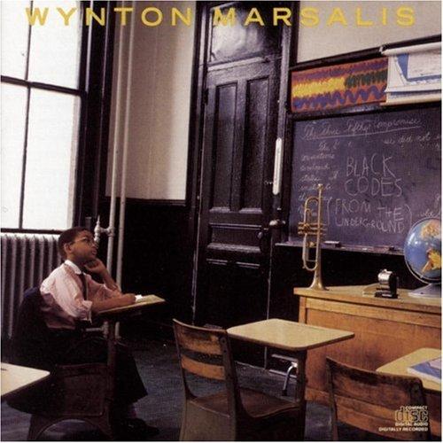 wynton-marsalis-black-codes