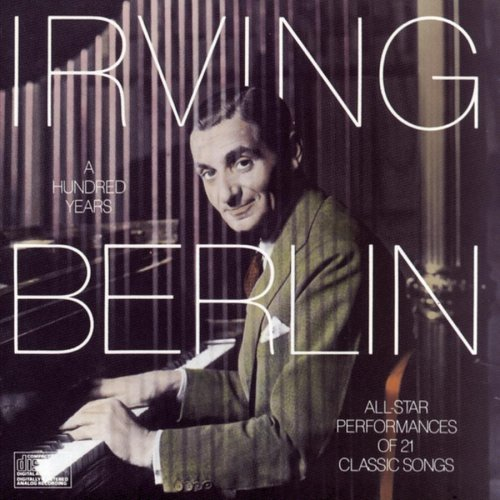 irving-berlin-one-hundred-years