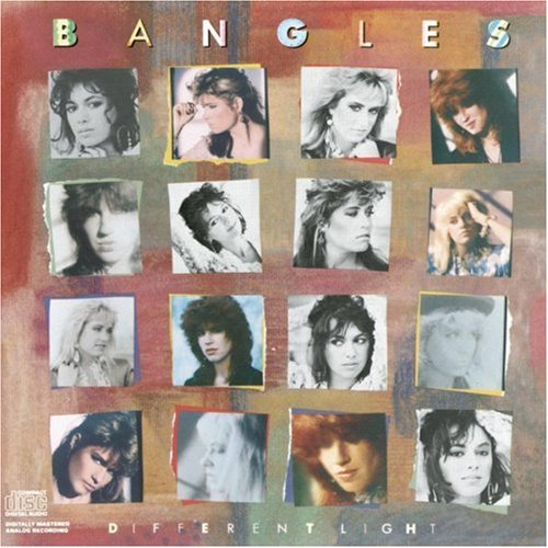 bangles-different-light