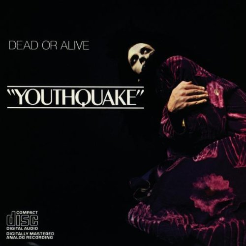 dead-or-alive-youthquake