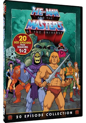 he-man-the-masters-of-the-universe-best-of-dvd-tvy-2-dvd