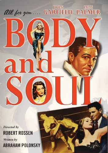 body-soul-1947-garfield-palmer-brooks-ws-bw-nr