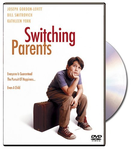 switching-parents-gordon-levitt-smitrovich-nr