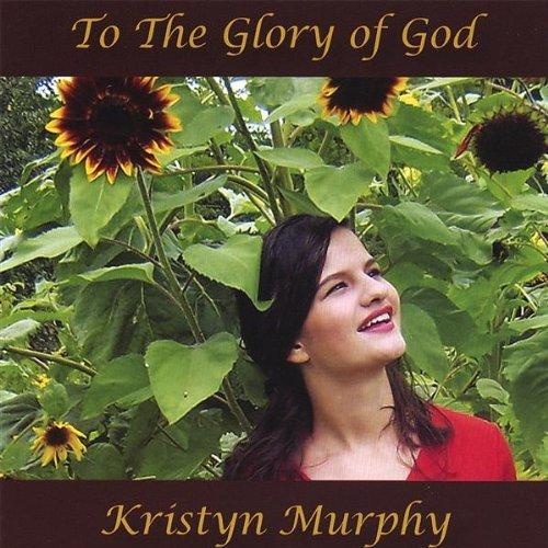 kristyn-murphy-to-the-glory-of-god