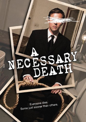 Necessary Death Echternkamp Tilley Ws Nr