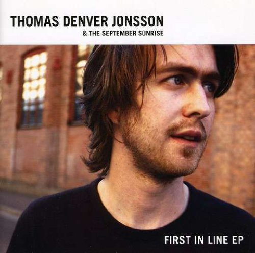 thomas-denver-the-se-jonsson-first-in-line-import-eu