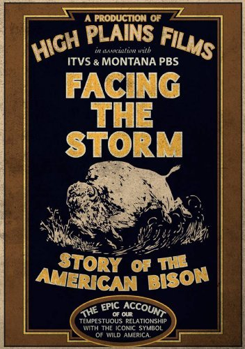 facing-the-storm-story-of-the-facing-the-storm-story-of-the-nr