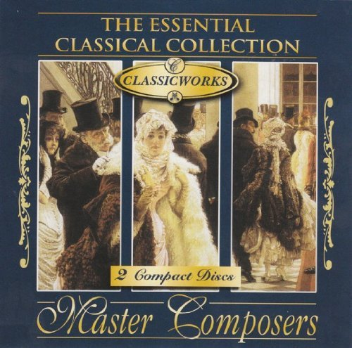 essential-classical-collection-master-composers-2-cd-set-classicworks