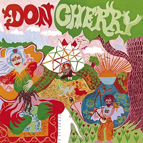 don-cherry-organic-music-society