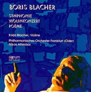 b-blacher-sym-ct-vln-poem-for-large-orch