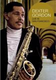 Dexter Quartet Gordon Live In San Francisco Import Esp Ntsc Pal (0)