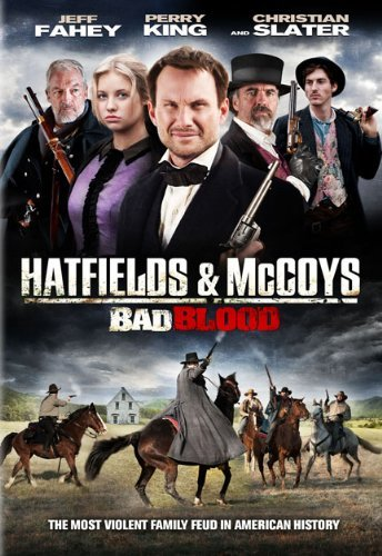 hatfields-mccoys-bad-blood-slater-fahey-king-barnes-ws-pg13