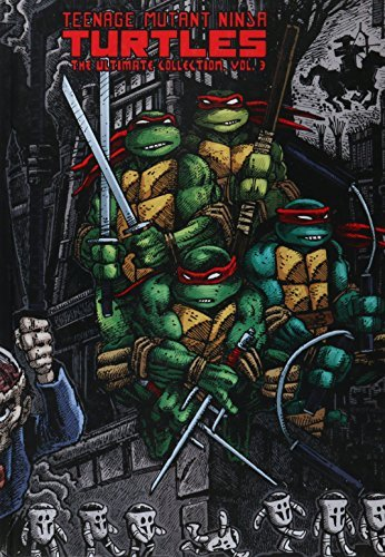 eastman-kevin-laird-peter-teenage-mutant-ninja-turtles-the-ultimate-collect