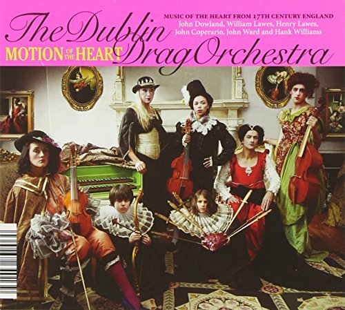 salazar-fernandes-duron-sanabr-motion-of-the-heart-viva-fri-dublin-drag-orchestra
