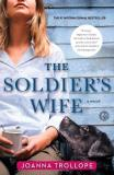 Joanna Trollope The Soldier's Wife Original