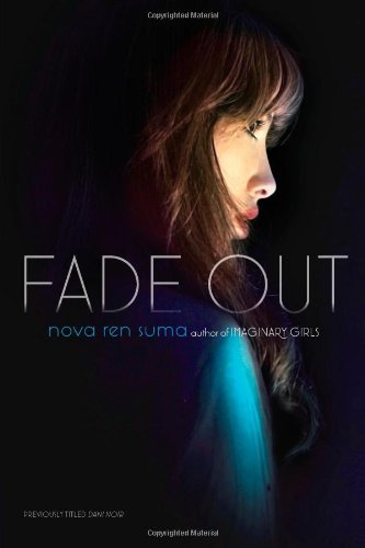Nova Ren Suma Fade Out Reprint
