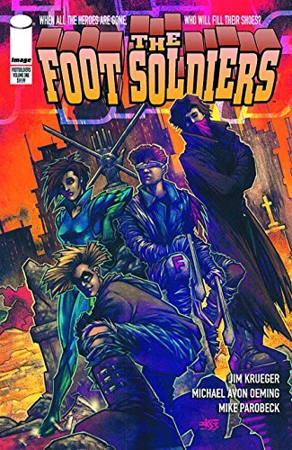 jim-krueger-foot-soldiers-volume-1