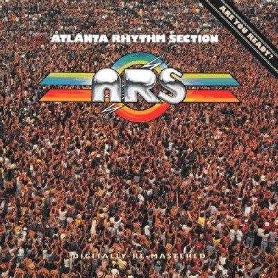 atlanta-rhythm-section-are-you-ready-import-gbr
