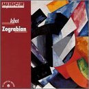 A. Zograbian Qt 1 Ritual Parable Ser Boomer Vinogradov Moscow Contemporary