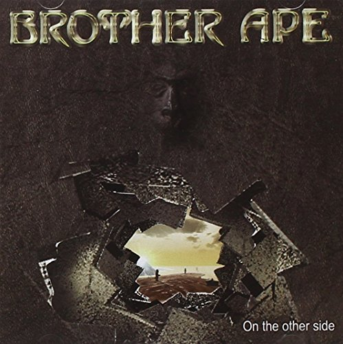 Brother Ape On The Other Side