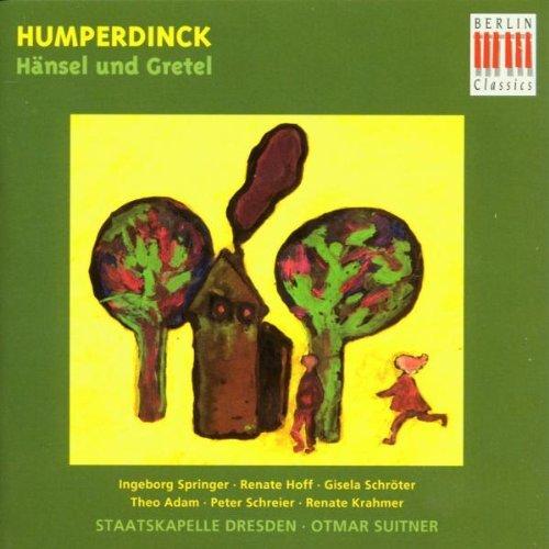 e-humperdinck-hansel-gretel-comp-opera-springer-schoter-adam-schreier-suitner-various