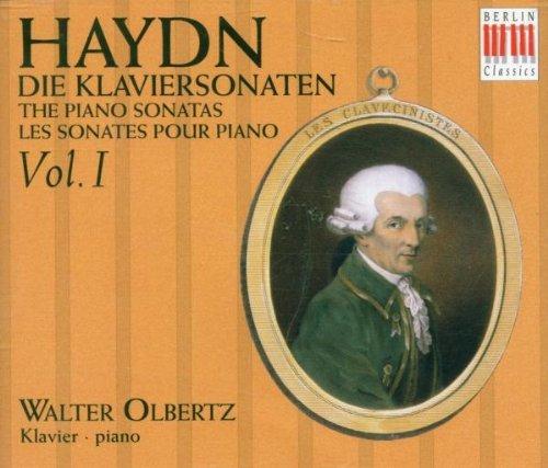j-haydn-son-pno-vol-1-olbertzwalter-pno