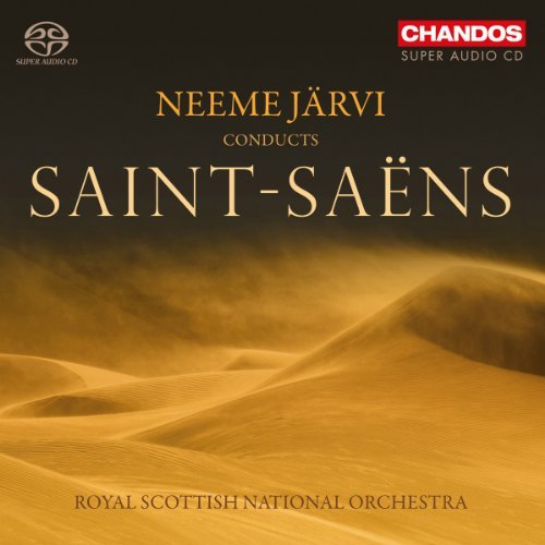 c-saint-saens-jarvi-conducts-saints-saens-sacd-jarvi-royal-scottish-national