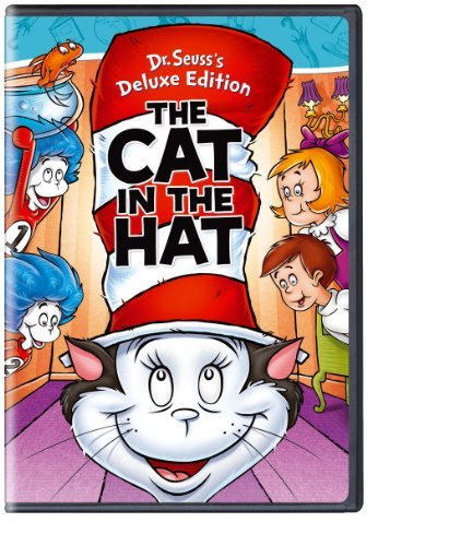 cat-in-the-hat-cat-in-the-hat-ws-deluxe-ed-nr