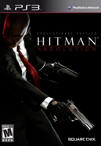 ps3-hitman-absolution-professional-square-enix-llc-m