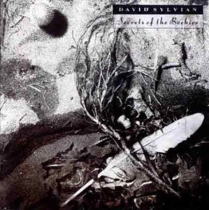 david-sylvian-secrets-of-the-beehive