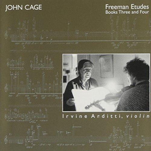 j-cage-freeman-etudes-bk-3-4-5038622127213