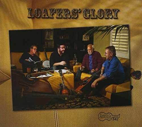 Loafer's Glory Loafers' Glory