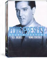 ellvis-double-feature-presley-king-creole-gi-blues