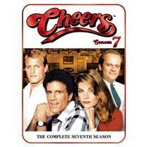 cheers-season-7-dvd-nr