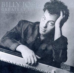 billy-joel-greatest-hits-volumes-1-2