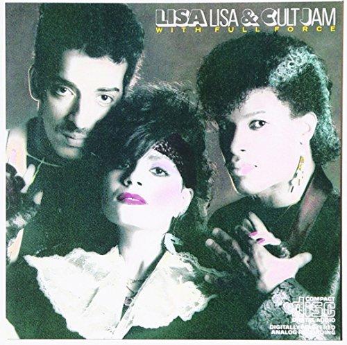 lisa-lisa-cult-jam-with-full-force