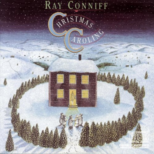 ray-conniff-christmas-caroling
