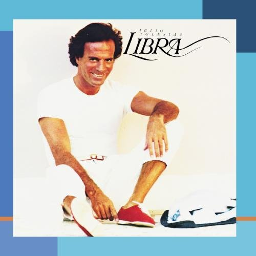 julio-iglesias-libra-this-item-is-made-on-demand-could-take-2-3-weeks-for-delivery