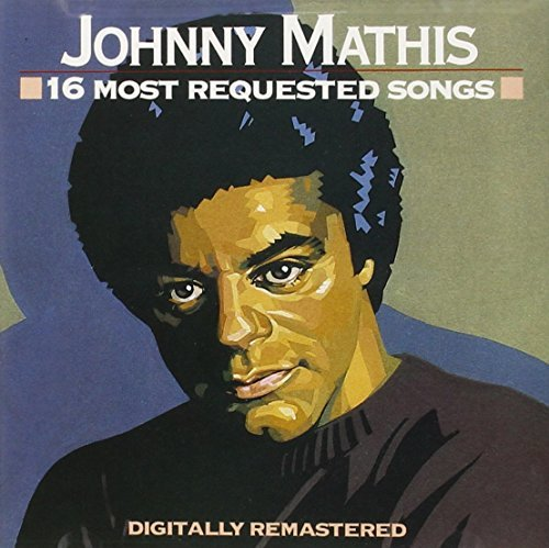 johnny-mathis-16-most-requested-songs