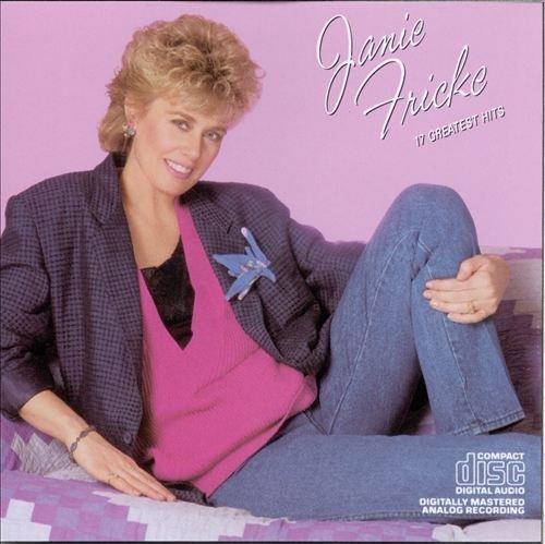 janie-fricke-greatest-hits